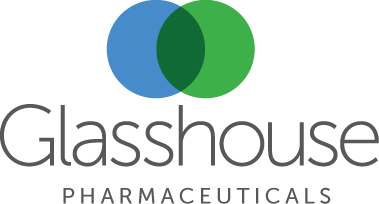 Glasshouse Pharmaceuticals