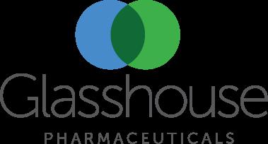 Glasshouse Pharmaceuticals